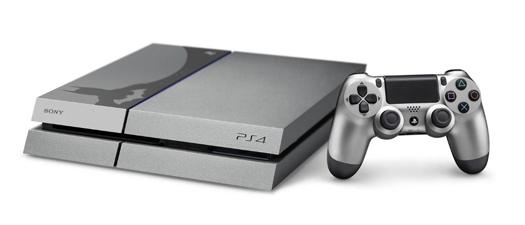 4 Ways to Format external hard drive for ps4 on Windows 10