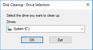 choose_partition_to_cleanup