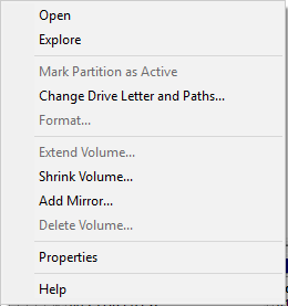 disk_management_right_click_menu