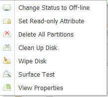 partition_software_disk_right_click_menu_on_disk