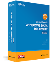 Windows Home data recovery tools