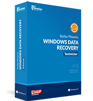 Windows Technician data recovery tools