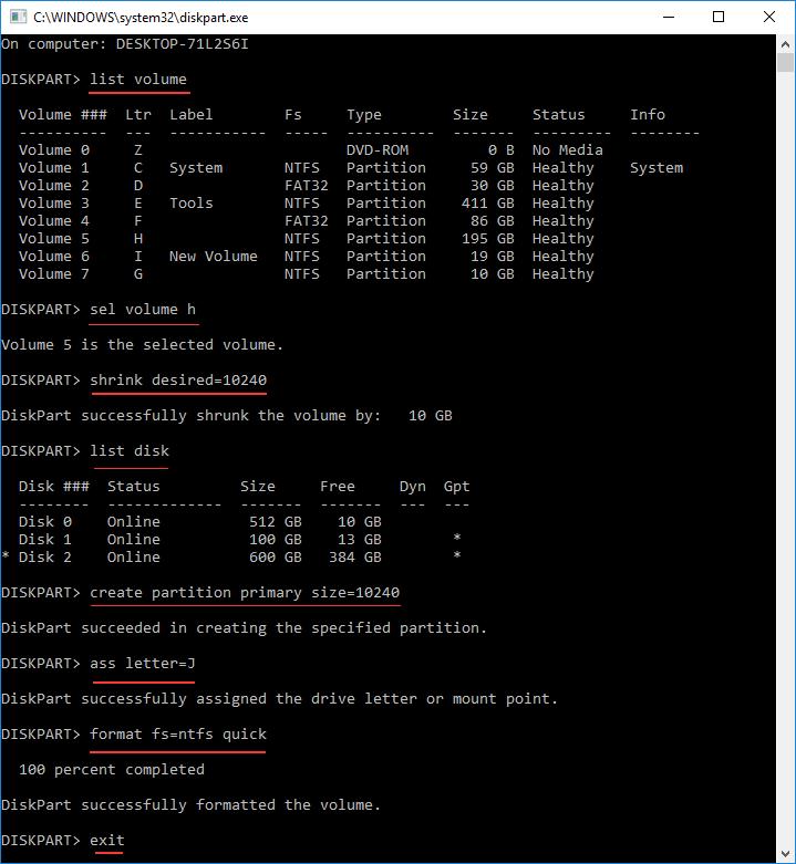split pdf command line windows