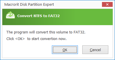 convert_ntfs_to_fat32_ok