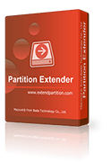 Extender Unlimited