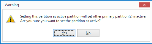 partition_expert_info