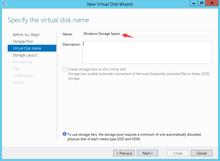 new_virtual_disk_wizard