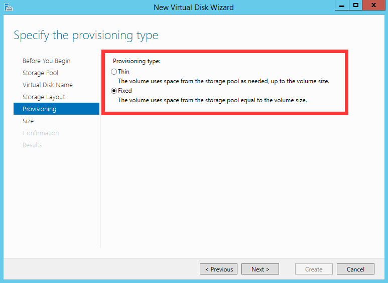 new_virtual_disk_wizard_provisioning