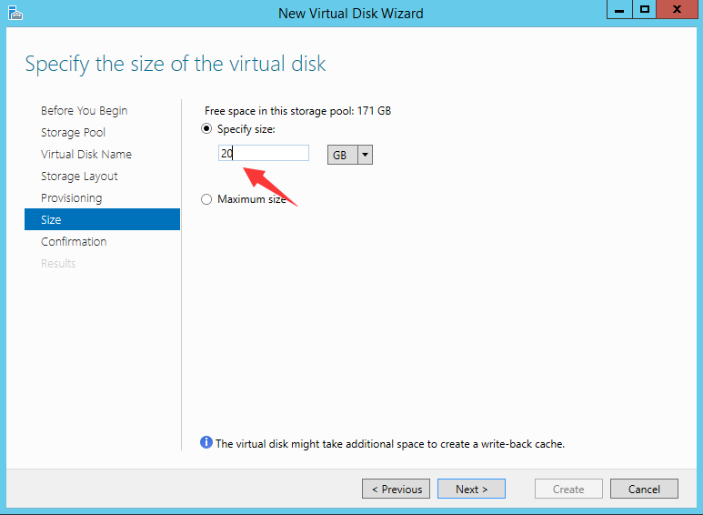 new_virtual_disk_wizard_size