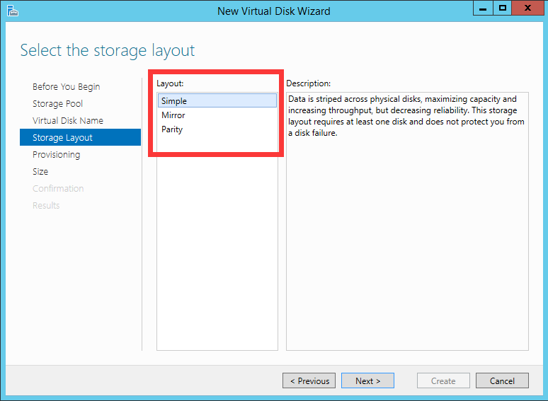 new_virtual_disk_wizard_storage_layout