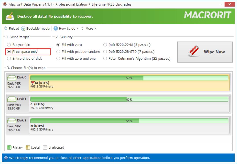 Sonicstage For Vistadownload Free Software Programs Online